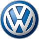 Моторные масла Volkswagen